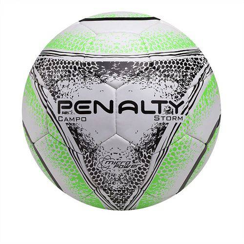 Bola Penalty Campo Storm N3 Md8 C/c