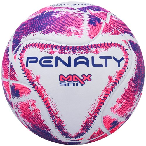 Bola Penalty Futsal Max 500 IX 5415451565-U 5415451565U
