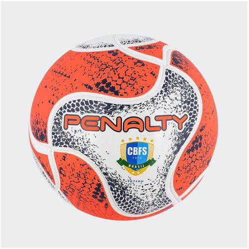 Bola Penalty Futsal Max 500 Term Viii