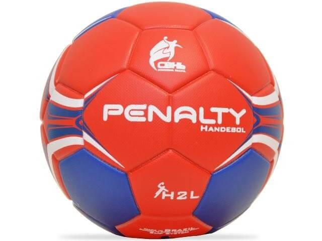 Bola Penalty Handebol H2 S/c