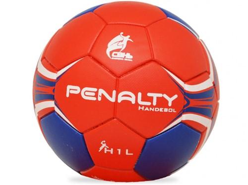 Bola Penalty Handebol H1 Sc Sortido
