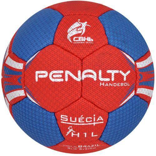Bola Penalty Handebol H1l
