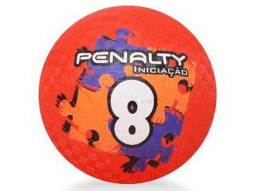 Bola Penalty Iniciação 08 Sortido