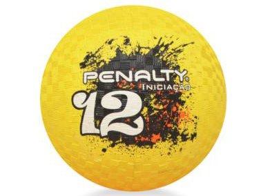 Bola Penalty Iniciação 12 Sortido