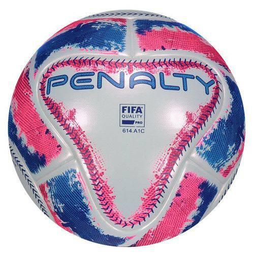 Bola Penalty Max 1000 LX Futsal