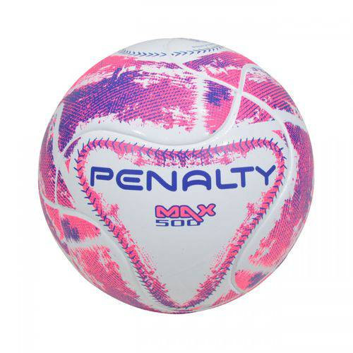 Bola Penalty Max 500 Term Ix Futsal