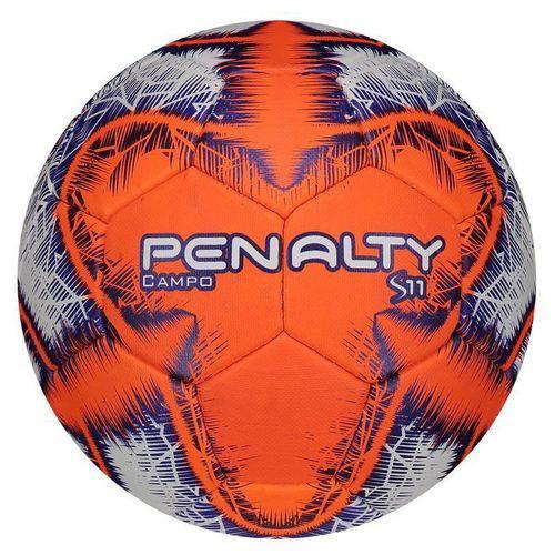 Bola Penalty S11 R5 IX Campo Laranja