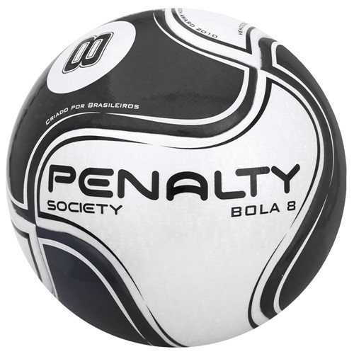Bola Penalty Society 8 IX 5415501110-U 5415501110U