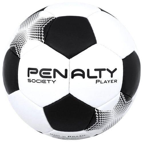 Bola Penalty Society Player Vii 510824