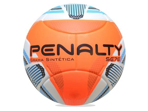Bola Penalty Society R3