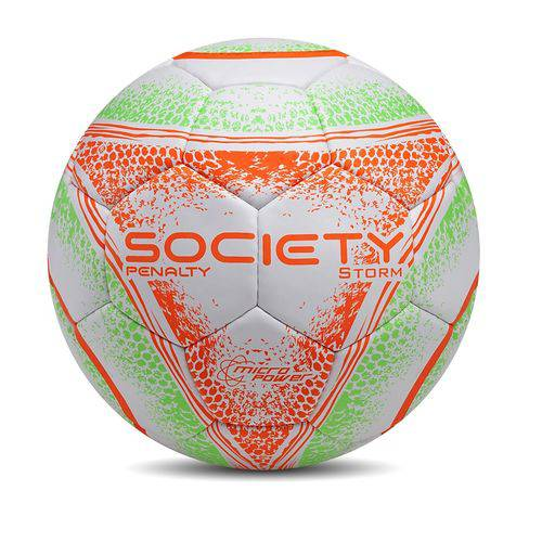 Bola Penalty Society Storm C/c