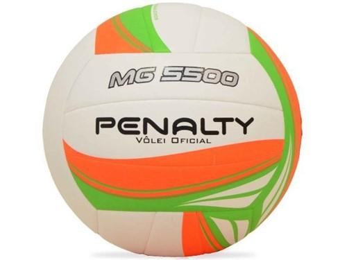 Bola Penalty Volei 5.0