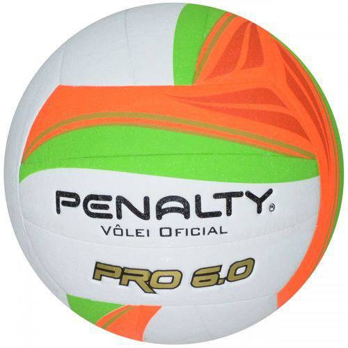Bola Penalty Volei Pro 6.0