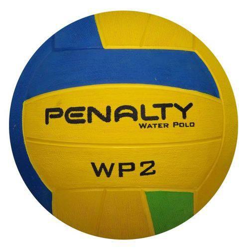 Bola Penalty Water Polo VIII Feminina