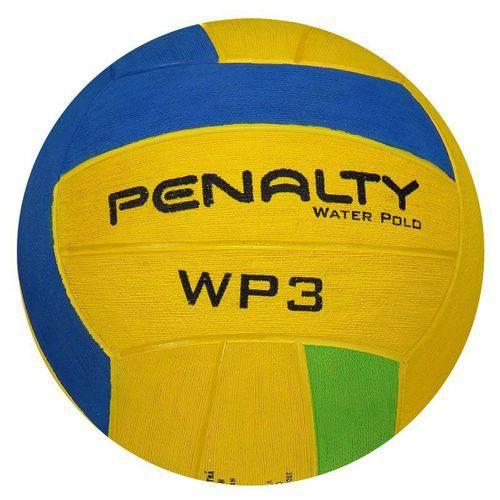 Bola Penalty Water Polo VIII Masculina
