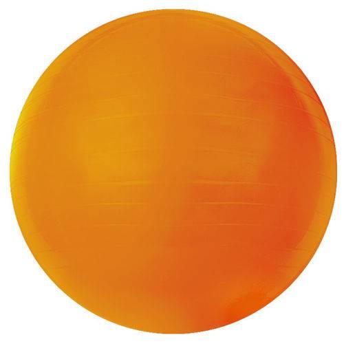 Bola Pilates Gym Ball com Bomba Acte - 45cm