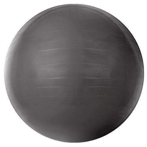 Bola Pilates Gym Ball com Bomba Acte - 75cm