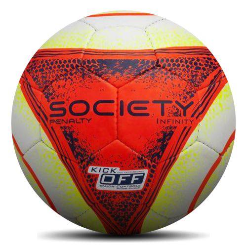 Bola Society Penalty Infinity VIII
