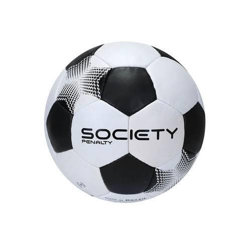 Bola Society Penalty Player Vii