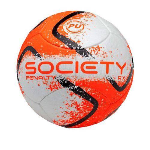Bola Society Penalty Rx Fusion
