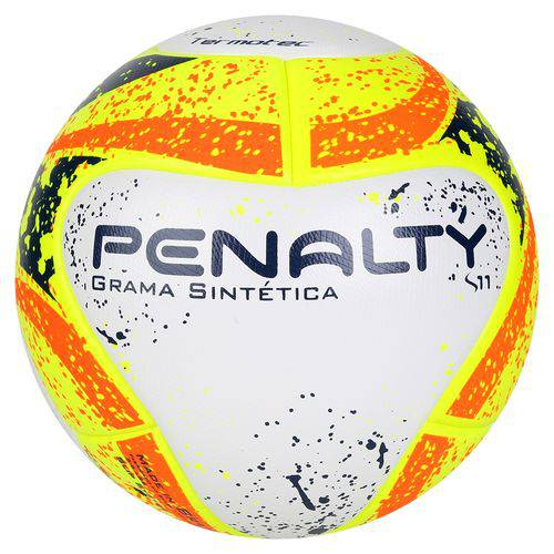 Bola Society Penalty S11 R1 Ko 7