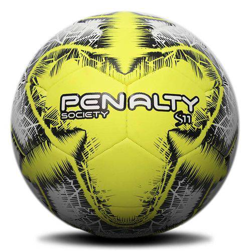Bola Society Penalty S11 R5 IX