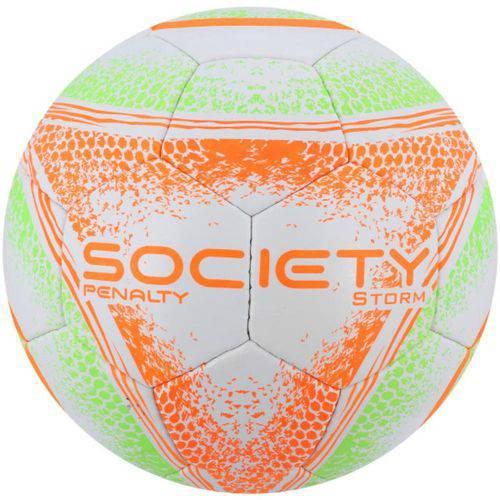 Bola Society Penalty Storm C/c Viii 510844-1940