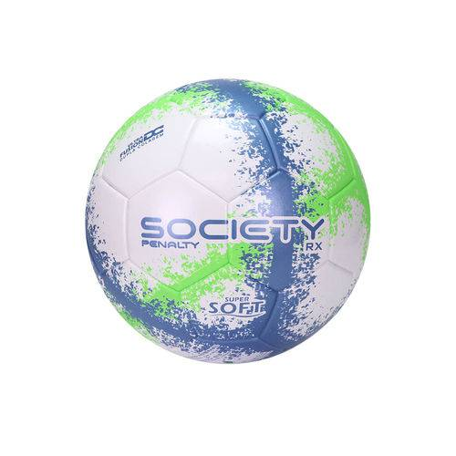 Bola Society Penalty