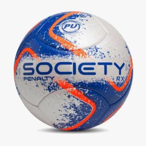 Bola Society Rx R1 Ultra Fusion - Penalty