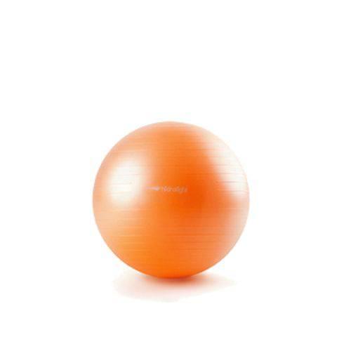 Bola Suíça Pilates 55cm C/ Bomba - Hidrolight
