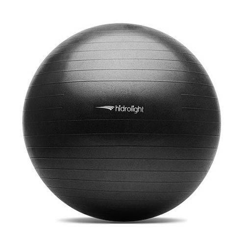 Bola Suiça Pilates 85cm