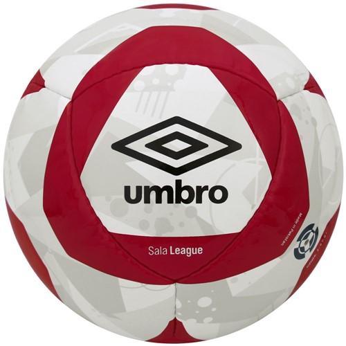 Bola Umbro Futsal Sala League 828313