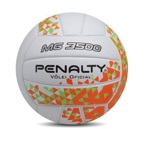 Bola Volei Penalty MG 3500