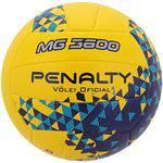 Bola Vôlei Penalty Mg 3600 Ultra Fusion 8