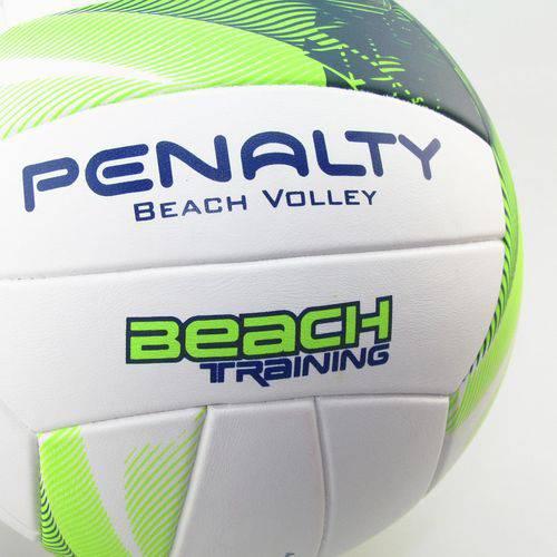 Bola Volei Penalty Praia