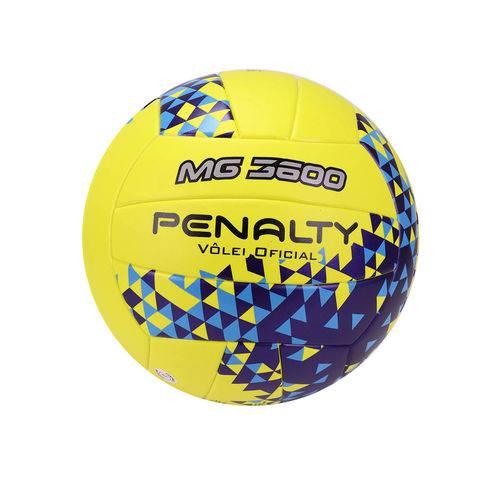Bola Vôlei Penalty