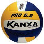 Bola Vôley Kanxa Pro 6.0