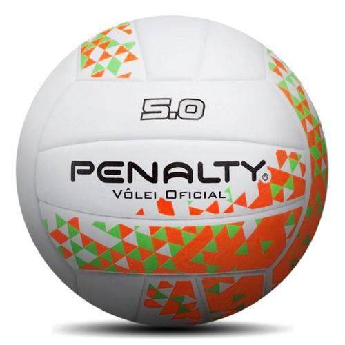 Bola Voley Penalty Pro 5.0 VIII