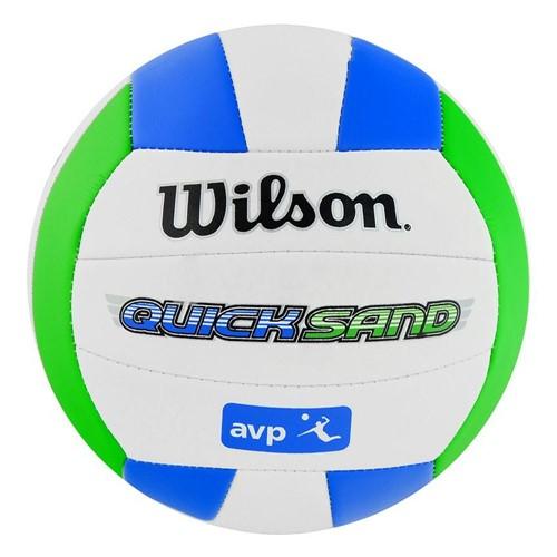 Bola Wilson Quicksand Attack WTH4892XB