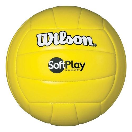 Bola Wilson Soft Play WTH3150AM