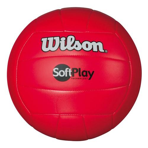 Bola Wilson Soft Play WTH3501VM