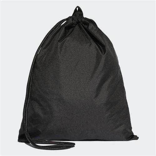 Bolsa Adidas Gym Bag Linear Performance S99986