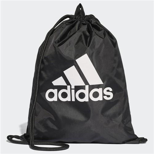 Bolsa Adidas Gym Bag Tiro B46131