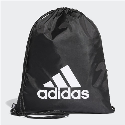 Bolsa Adidas Gym Bag Tiro DQ1068
