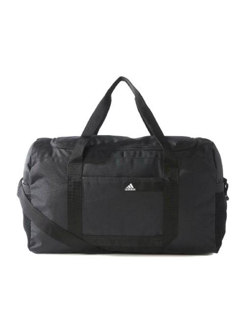 Bolsa Adidas S99714 | Vivere Store