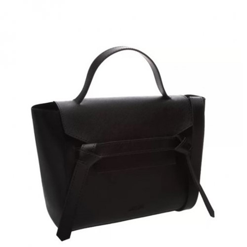 Bolsa Ana Capri 500120059 500120059