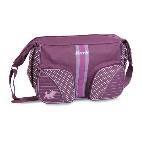 Bolsa Baby Bag Grand Luxo - Babygo