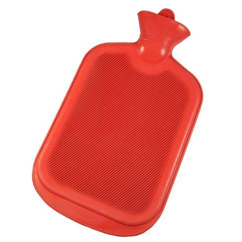 Bolsa de Agua Quente 1L Bioland