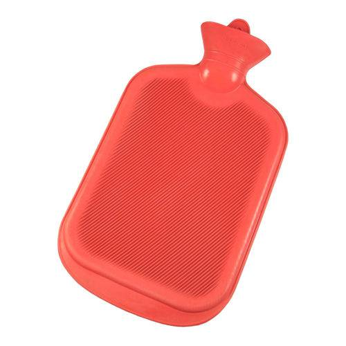 Bolsa de Água Quente Bioland 1 Litro