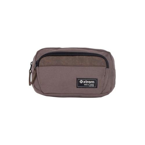 Bolsa de Cintura Style 885 Tacabo